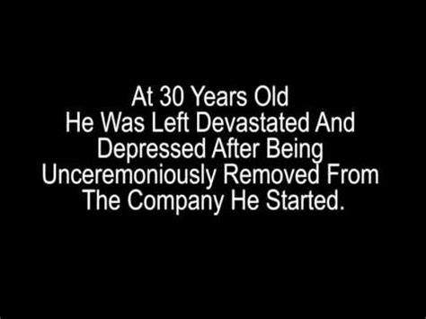 famous failures youtube famous failures youtube newhairstylesformen2014 com