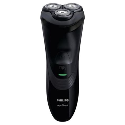 Philips Hair Dryer Tesco buy philips aquatouch at899 06 and rotary shaver from our philips range tesco