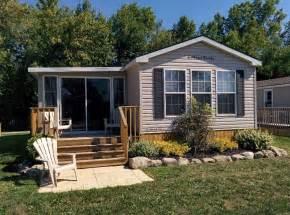 cottage on lake seymour kawarthas houses for sale