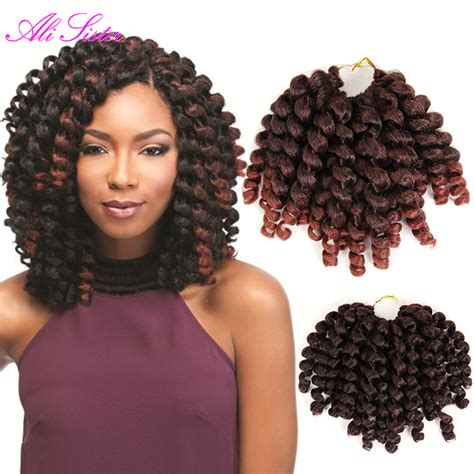 jamaican afro weave jamaican hair braiding styles newhairstylesformen2014 com