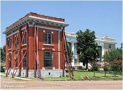 polk county court house polk county courthouse livingston texas photograph page 4