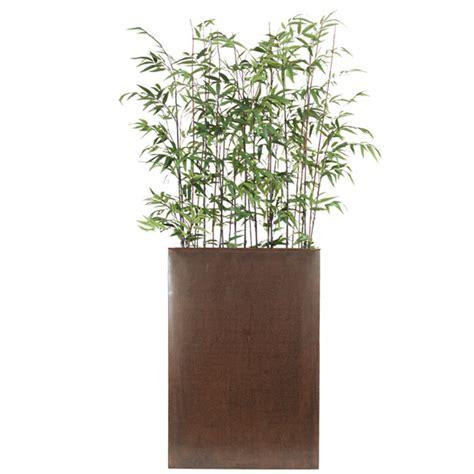 plant room divider plant room divider