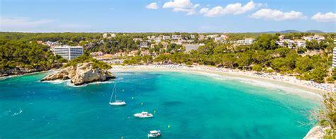 ciutadella hotel menorca cheap holidays to ciutadella on the