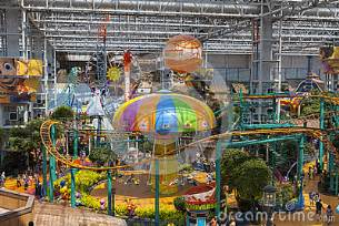 Tires For Less Bloomington Mn Hours Nickelodeon Universe Inside Of Mall Of America In