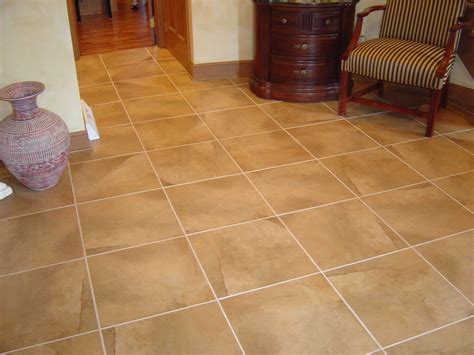 Installing Ceramic Tile Installing Laminate Flooring On Ceramic Tiles Thefloors Co