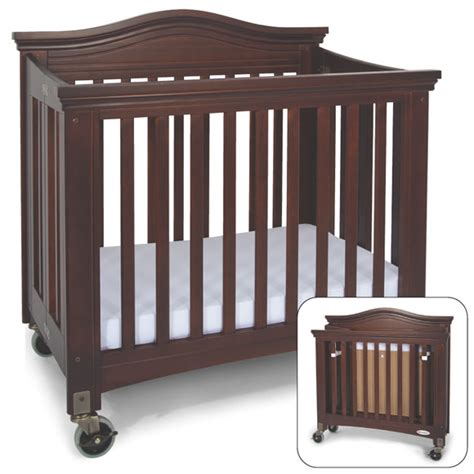 Crib Hotel by Hotel Cribs Crib Accessories National Hospitality Supply