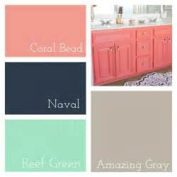 best 25 coral kitchen ideas on 2017 decor trends furniture paint colors and