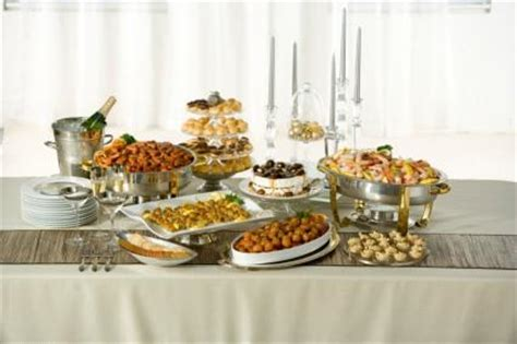 new year buffet ideas new years food lovetoknow