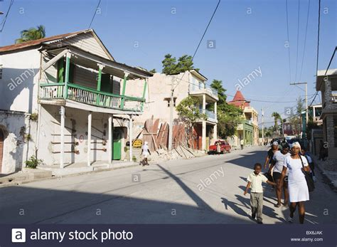 buy a house in haiti buy a house in haiti 28 images house for sale in haiti nc office designs charming