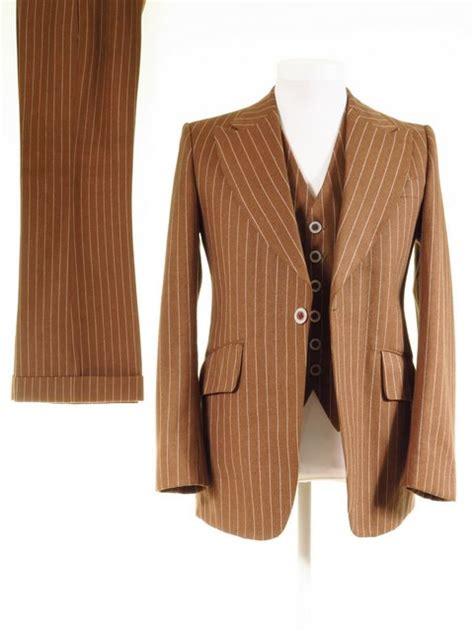 Mens Wedding Attire Vintage by Vintage Wedding Suits Vintage Attire For The Groom