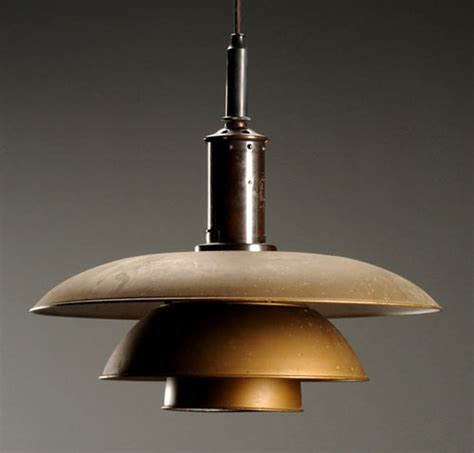 Crazy Lamps by Crazy Design Facts Poul Henningsen And The Ph Lamps