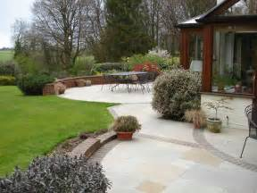 the patio thinking about a new patio some tips from a patio designer