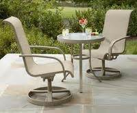 Kmart Patio Furniture Clearance by Dealmoon 70 Off Patio Furniture Clearance Kmart