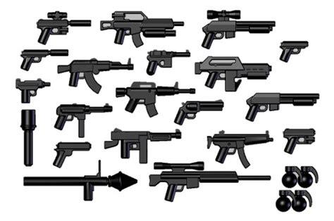 comprare pistola senza porto d armi the journal news scheda i possessori di armi