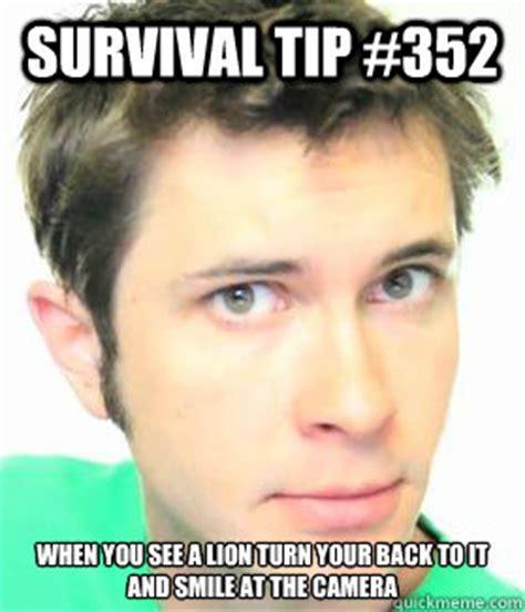 Tobuscus Memes - tobuscus meme memes quickmeme