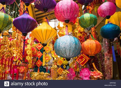 lunar new year decorations lunar new year stock photos lunar new year stock images