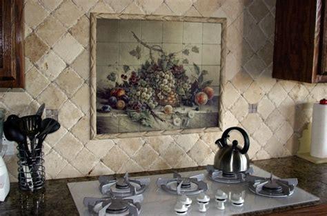 badfliesen steinoptik keramikfliesen 22 dekoideen mit keramikfliesen mit