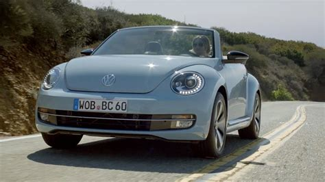 blue volkswagen convertible volkswagen beetle blue convertible pixshark com