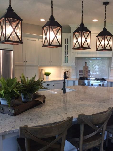 island lights for kitchen awesome kitchen lighting ideas lighting design pendants