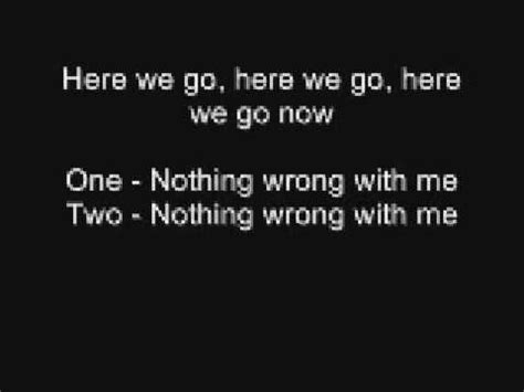 drowning pool bodies lyrics youtube