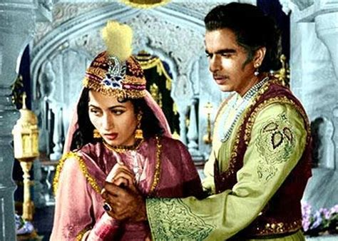 biography movie hindi dilip kumar biography details bitter break up with
