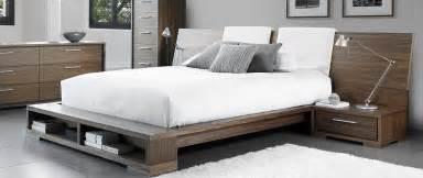 New Furniture Modern Furniture Store In Edmonton Scandia Furniture