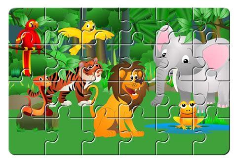 membuat game puzzle flash tutorial membuat game puzzle menambahkan gambar ke