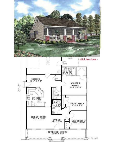 bungalow floor plans best 25 bungalow floor plans ideas on cottage