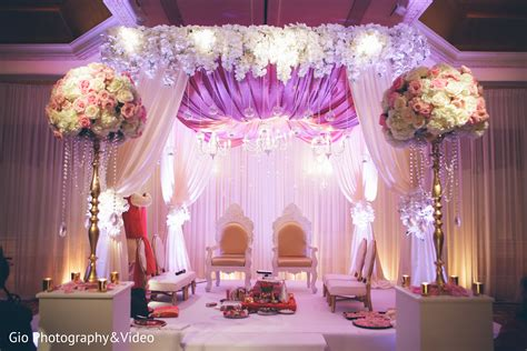 cheap haircuts garden city wedding decoration video image collections wedding dress