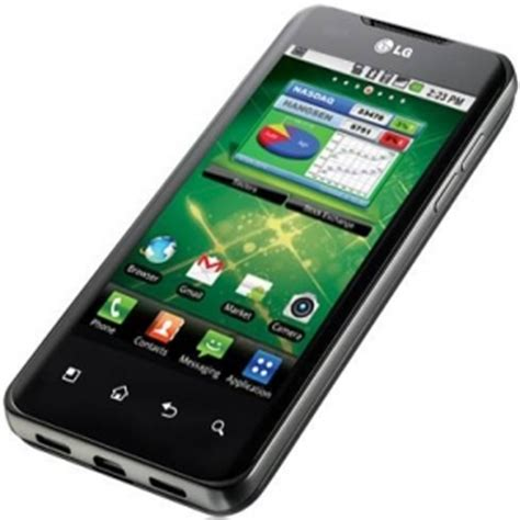 lg all mobile price lg optimus price list in india knowprices
