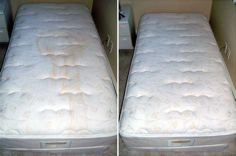 nettoyer urine de sur canapé tissu tache de pipi sur canape 28 images canape tissu mon