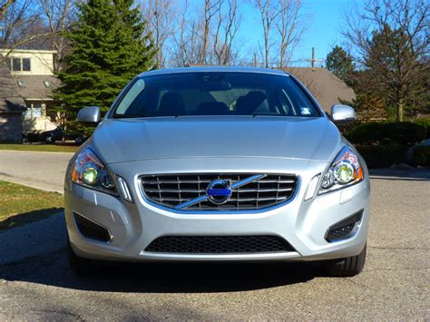review  volvo    truth  cars
