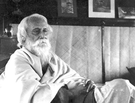 biography mahatma gandhi bengali various rabindranath tagore photographs old indian photos