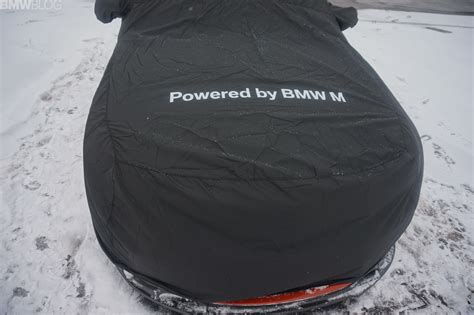 bmw car cover 5 series bmw m cover for 1m and 1 series m coupe