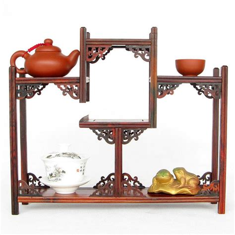 Wood Studio Rack by Buy Wholesale Wood Studio Rack From China Wood