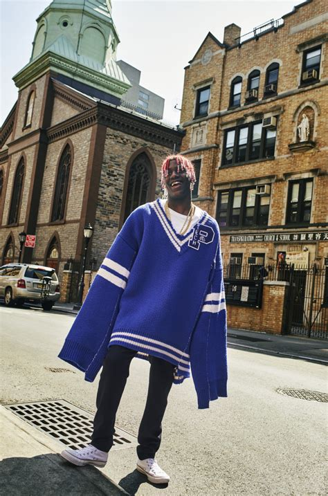 lil yachty lil boat 2 full album daily chiefers lil yachty reveals debut album title