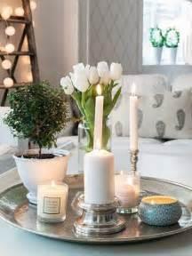 decorating idea flank table modern bijzettafel decoratie interiorinsider nl