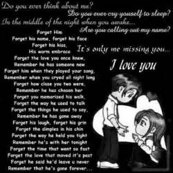 On love short love poems for him poetry and love really sad poems
