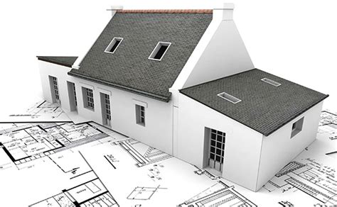 civil engineer home design civil engineering vann boma engineering sydney australia
