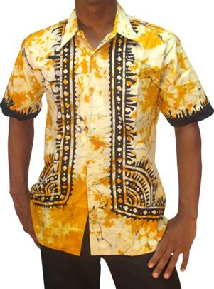 Blouse Batik Big Size Motif Kombinasi Mb315yc batik shirt batik00005 from sri lanka at kapruka