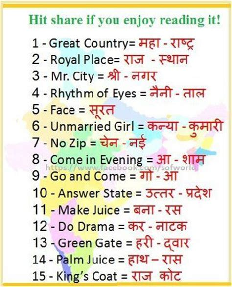 meaning of themes in hindi meaning of tempt in hindi f f info 2017
