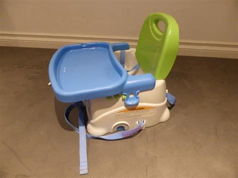 fisher price portable high chair fisher price portable high chair booster se orleans ottawa