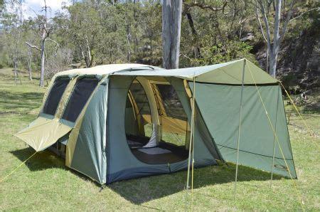 alberta tent and awning atherton gas cing heron