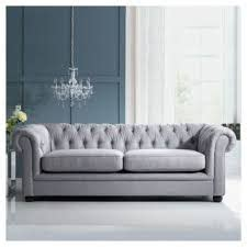emerald home furnishings kensington sofa 98 quot kensington upholstered sofa i would be all that