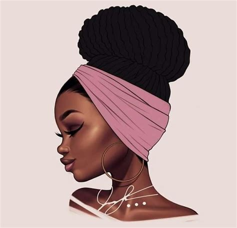 pinterest black woman with headscarf pinterest baddiebecky21 bex hair pinterest
