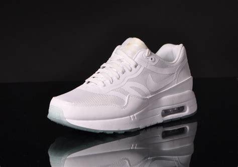 Nike Air 1 Comfort by Order Nike Air Max 1 Premium Comfort Running