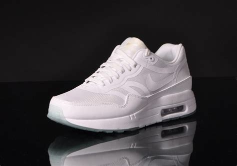 Are Nike Air 1 Comfortable by Order Nike Air Max 1 Premium Comfort Running