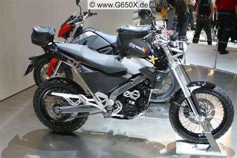 Bmw Motorrad G 650 X by G650x Country Bmw Motorrad Portal De
