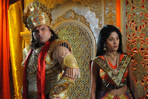 film mahabarata full episode image gallery mahabharat 2013 episodes