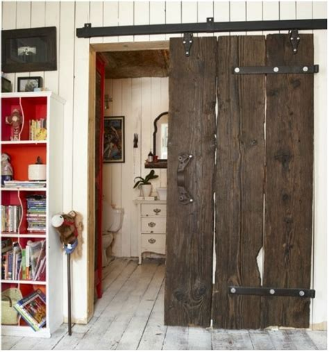 barn house doors gorgeous barn doors interior sliding doors a helicopter mom
